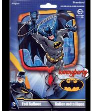 "Batman comics 18"" palloncino"