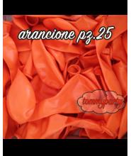 Palloncino 10 pollici cm.25 pastello pz.100