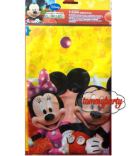 Mickey Club Tovaglia