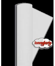 Bianca Tovaglia rotolo 120x700 cm