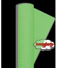 Verde Mela Tovaglia rotolo 120x700 cm