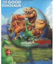 "The Good Dinosaur 18"" palloncino"