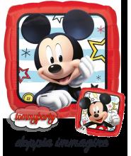 "Mickey Mouse 18"" palloncino"
