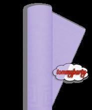 Lilla Tovaglia rotolo 120x700 cm