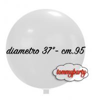 Palloncino Gigante 37 pollici/ cm.95 pz.1