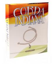 Corda indiana Deluxe