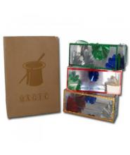 Magic Bag Jumbo Deluxe