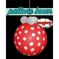 Palloni Boom