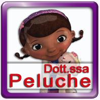 Dott.ssa Peluche