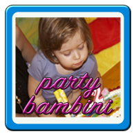 Party Bambino