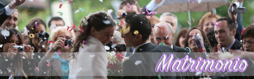 galleria matrimonio.png