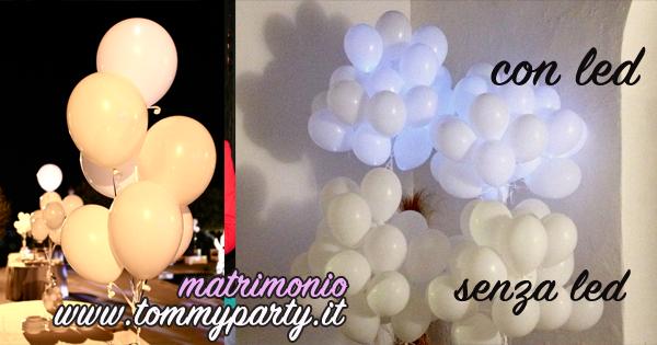 gallery%20matrimonio%2012.png