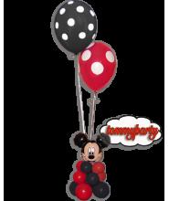 Centrotavola Elio Mickey Mouse