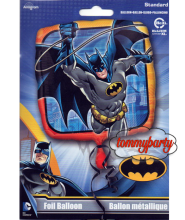 "Batman comics 18"" palloncino"