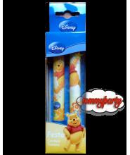 Candele fontana Winnie he Pooh