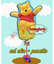 Pooh 18 Adorable S60 composizione
