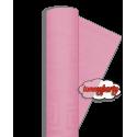Rosa Tovaglia rotolo 120x700 cm