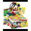 Mickey Mouse Club House bolle di sapone pz.1