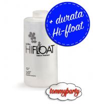 Hi-Float aggiunzione