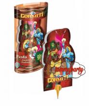 Gormiti Festa New