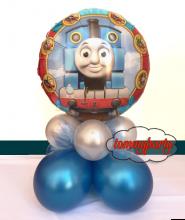 """Thomas & Friends 18"""" composizione"""