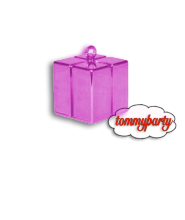 Pesetto gift box weights fucsia pz.1
