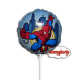 Spider Man mini shape palloncino