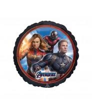 """Avengers Endgame Palloncino 18"""" mylar"""