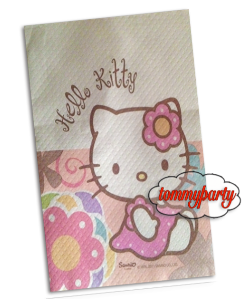 Tavolino Hello Kitty.Tavolino Di Hello Kitty