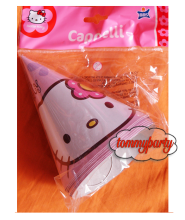 Hello Kitty cappellini
