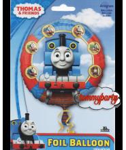 """Thomas & Friends 18"""" palloncino"""