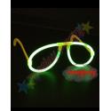 Astine e Montature per Occhiali luminosi pz.1