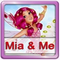 Mia & Me