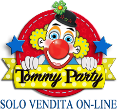 Tommy Party
