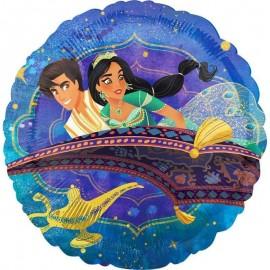 Palloncino Aladdin e...
