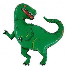palloncino dinosauro grabo