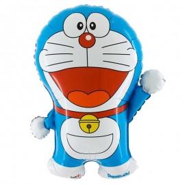 Doraemon palloncino festa