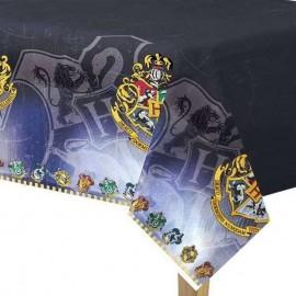 Tovaglia Harry Potter in plastica