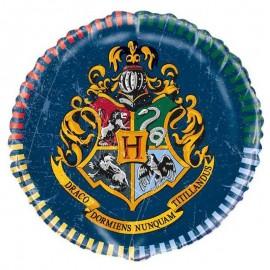 Palloncino di Hogwarts Harry Potter