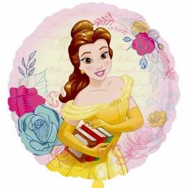 palloncino in mylar di Belle