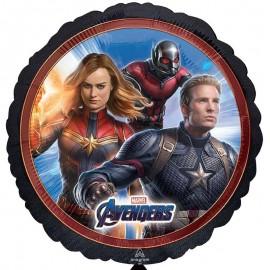 palloncino Avengers Endgame