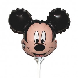 Mickey Mouse palloncino...