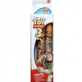 candele toy story 3 a fontana