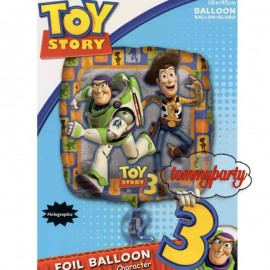 palloncino boy story 3