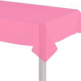 tovaglia rosa hot
