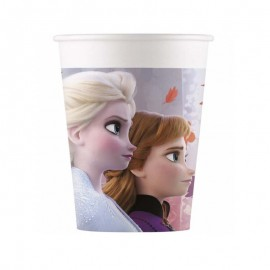 bicchieri frozen 2
