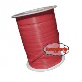 nastro rosso pvc