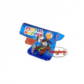 pistola mini popper