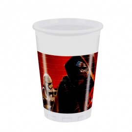 bicchieri Star Wars