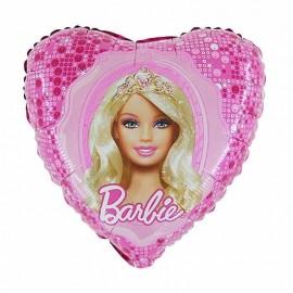 Palloncino Barbie Princess